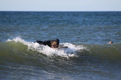 surfing 06