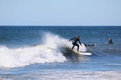 surfing 08