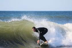 surfing 09