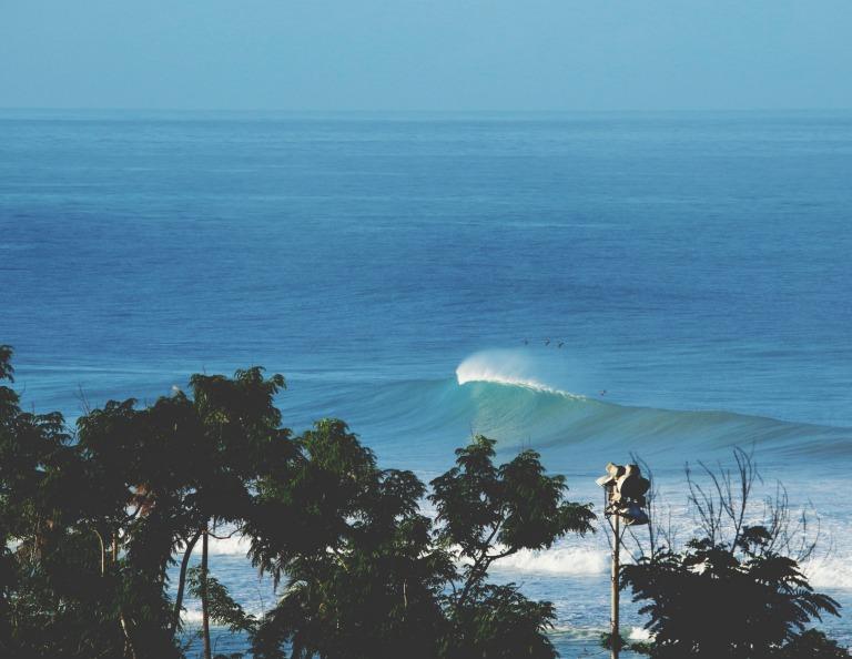 PuertoRico 08